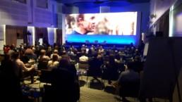 EMEA Leadership Conference Venice