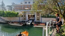 JW Marriott Resort Venice